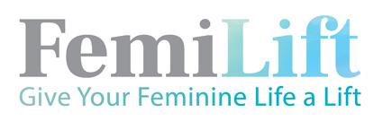 femilift-logo
